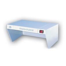 Детектор банкнот Спектр-5-А4/М