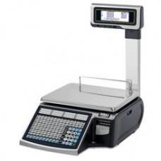 Весы Dibal M-525Т  ALPHA
