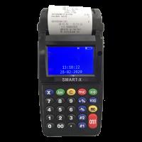 Кассовый аппарат Smart-X