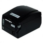 Фискальный регистратор IKC-C651Т
