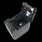 Фискальный регистратор MG T808TL
