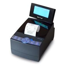 Фискальный регистратор MG N707TS