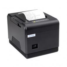 Принтер чеков XP-Q80I