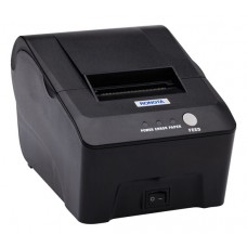 Принтер чеков RP58E USB