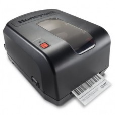 Принтер этикеток Honeywell PC42t (Intermec)