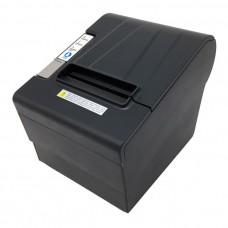 Чековый принтер PT80UE