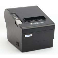 Принтер чеков RP80US/UP