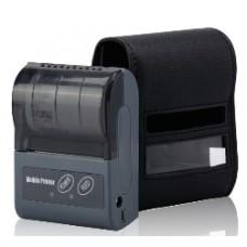 Портативный термопринтер RPP-02N