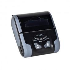 Портативный термопринтер RPP200