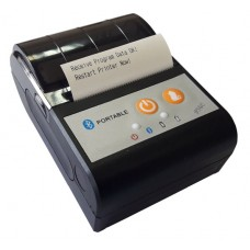 Портативный термопринтер TMP58A
