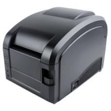 Принтер этикеток UNS-BP2.02