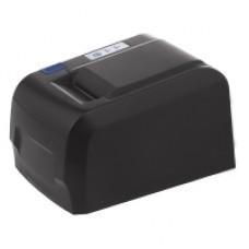 Принтер чеков UNS-TP51.05