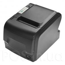 Чековый принтер UNS-TP61.08