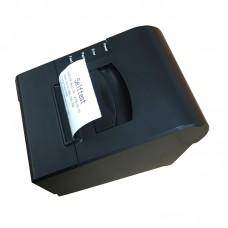 Чековый принтер PT5801USB