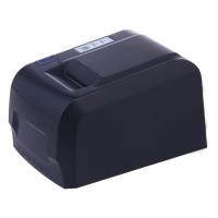 Принтер чеков SPRT SP-POS58IV