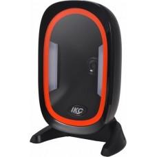 Сканер штрих-кодов IKC-6606 USB 2D