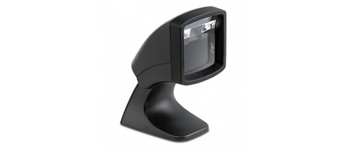 Сканер Datalogic Magellan 800I