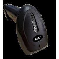 2D Сканер штрих-кода ASAP POS E22