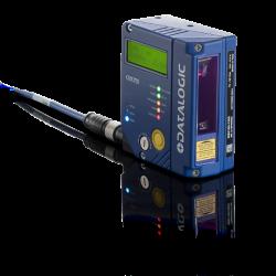 Новый лазерный сканер DS5100 от Datalogic: высокая производительность в любой операционной среде