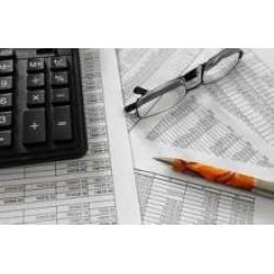 Изменения в требованиях к фискальным кассовым чекам от 19 апреля 2020г