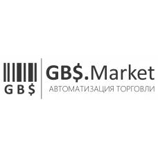 GBS Маркет